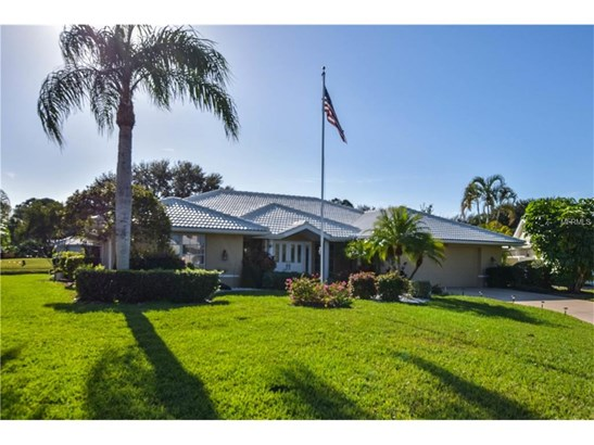 414 Devonshire Ln, Venice, FL - USA (photo 1)