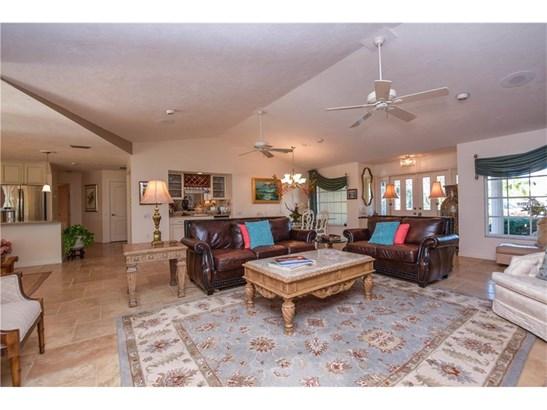 414 Devonshire Ln, Venice, FL - USA (photo 2)