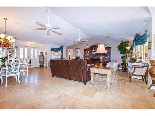 414 Devonshire Ln, Venice, FL - USA (photo 3)