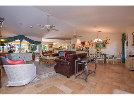 414 Devonshire Ln, Venice, FL - USA (photo 4)
