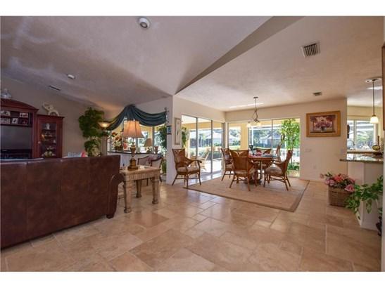 414 Devonshire Ln, Venice, FL - USA (photo 5)