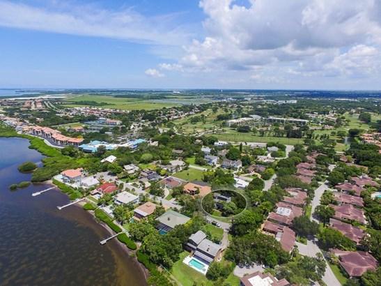 3803 Bayside Dr, Bradenton, FL - USA (photo 2)