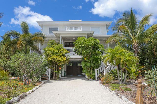 161 Kettle Harbor Dr, Cape Haze, FL - USA (photo 1)