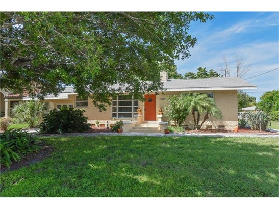420 Pensacola Rd, Venice, FL - USA (photo 1)