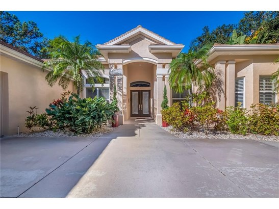 3142 Dick Wilson Dr, Sarasota, FL - USA (photo 1)