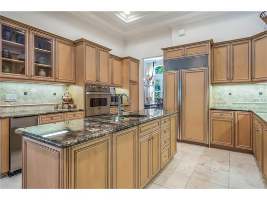 3142 Dick Wilson Dr, Sarasota, FL - USA (photo 5)