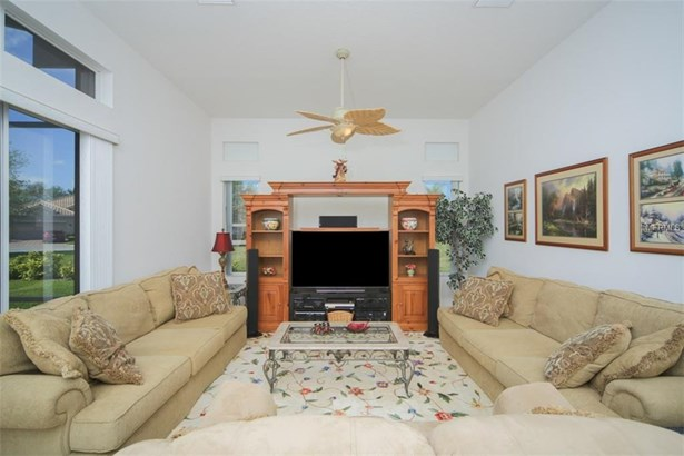 6584 41st Ct E, Sarasota, FL - USA (photo 3)