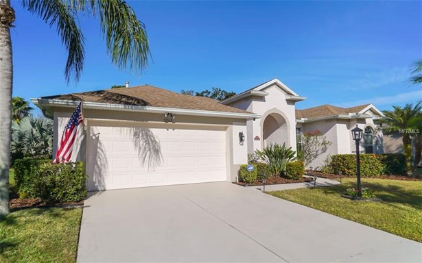 5232 Creekside Trl, Sarasota, FL - USA (photo 1)