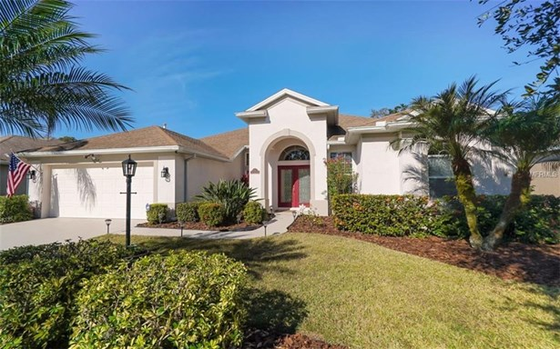 5232 Creekside Trl, Sarasota, FL - USA (photo 2)
