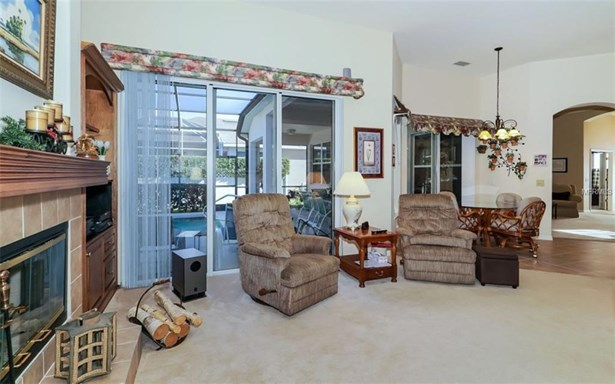 5232 Creekside Trl, Sarasota, FL - USA (photo 4)