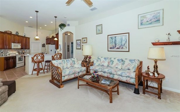 5232 Creekside Trl, Sarasota, FL - USA (photo 5)