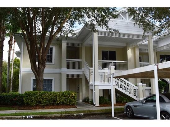 3608 54th Dr W #j203, Bradenton, FL - USA (photo 1)