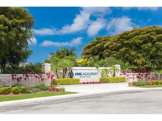 3608 54th Dr W #j203, Bradenton, FL - USA (photo 2)