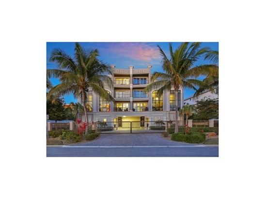 361 Benjamin Franklin Dr #a, Sarasota, FL - USA (photo 1)