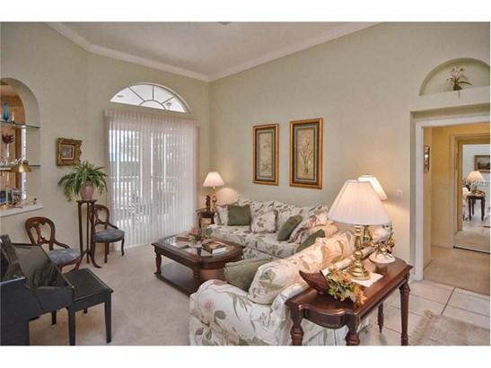 180 Grand Oak Cir, Venice, FL - USA (photo 3)