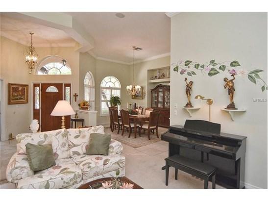 180 Grand Oak Cir, Venice, FL - USA (photo 4)