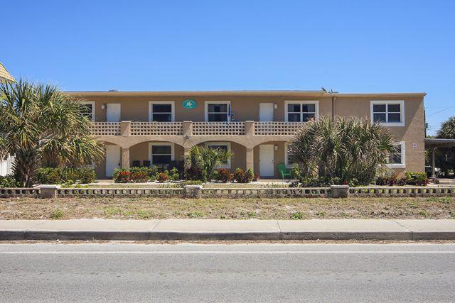 1003 Gulf Dr S, Unit #3, Bradenton Beach, FL - USA (photo 2)