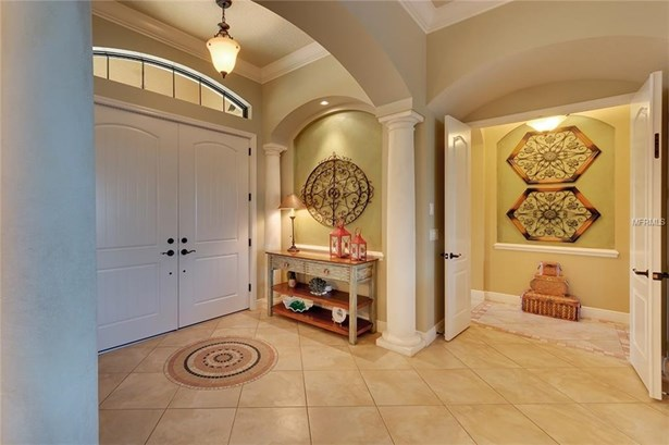 14619 Leopard Creek Pl, Lakewood Ranch, FL - USA (photo 3)