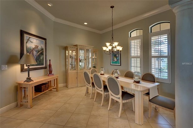 14619 Leopard Creek Pl, Lakewood Ranch, FL - USA (photo 4)