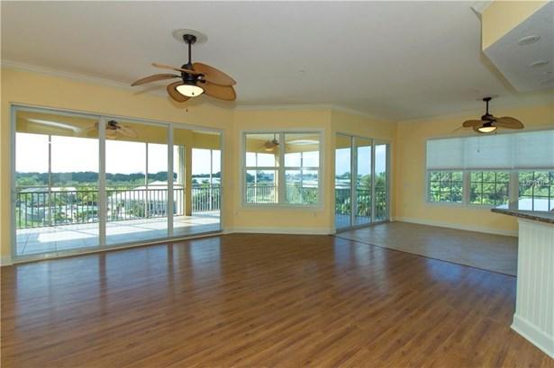 8500 Amberjack Cir #302, Englewood, FL - USA (photo 2)