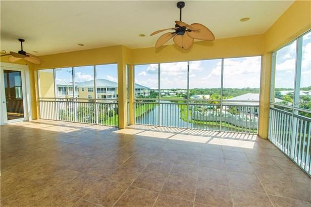 8500 Amberjack Cir #302, Englewood, FL - USA (photo 3)