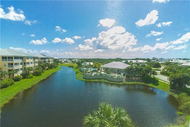 8500 Amberjack Cir #302, Englewood, FL - USA (photo 4)