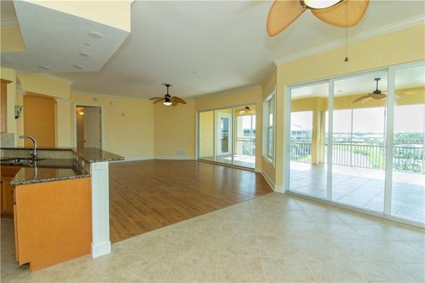 8500 Amberjack Cir #302, Englewood, FL - USA (photo 5)