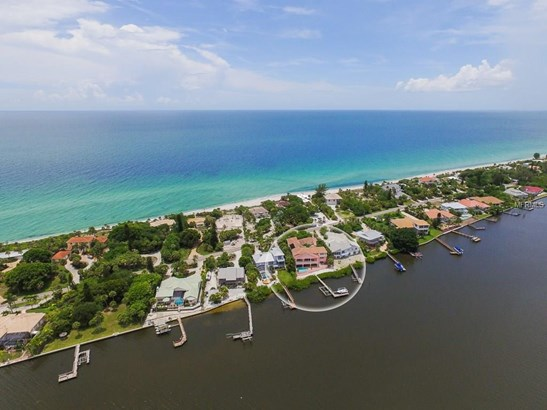 7979 Manasota Key Rd, Englewood, FL - USA (photo 5)