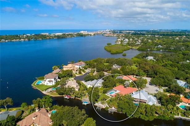 7311 Captain Kidd Cir, Sarasota, FL - USA (photo 3)