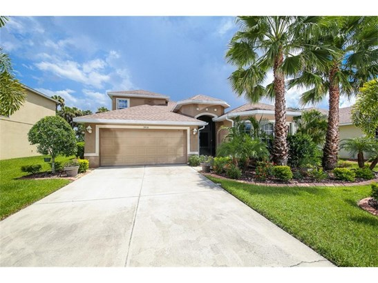 3918 91st Ave E, Parrish, FL - USA (photo 1)