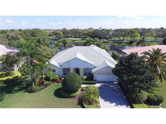 9419 Glen Abbey Ln, Sarasota, FL - USA (photo 1)