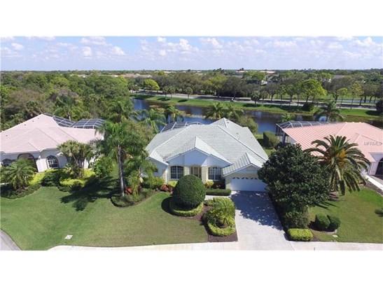 9419 Glen Abbey Ln, Sarasota, FL - USA (photo 2)