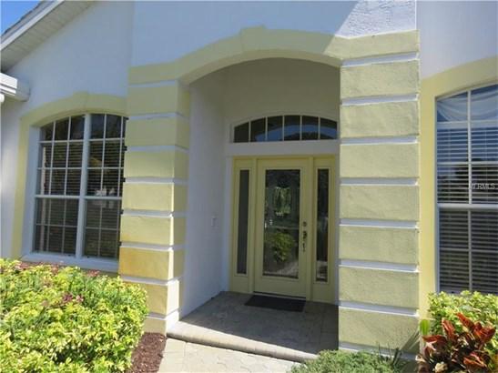 9419 Glen Abbey Ln, Sarasota, FL - USA (photo 3)