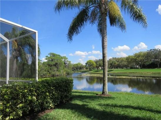 9419 Glen Abbey Ln, Sarasota, FL - USA (photo 5)