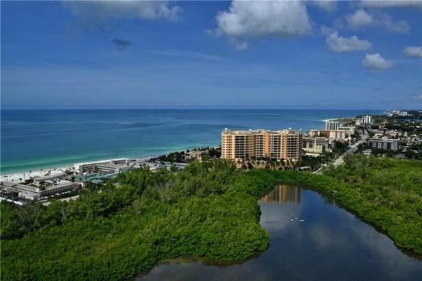 1300 Benjamin Franklin Dr #707, Sarasota, FL - USA (photo 1)