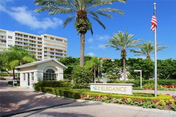 1800 Benjamin Franklin Dr #a702, Sarasota, FL - USA (photo 2)