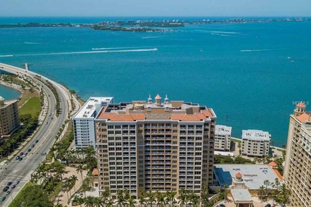 35 Watergate Dr #ph-1802, Sarasota, FL - USA (photo 2)