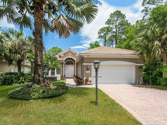 8106 Dukes Wood Ct, University Park, FL - USA (photo 1)
