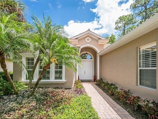 8106 Dukes Wood Ct, University Park, FL - USA (photo 2)