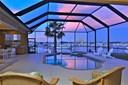 708 Riviera Dunes Way, Palmetto, FL - USA (photo 1)