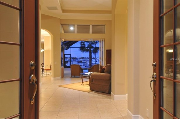 708 Riviera Dunes Way, Palmetto, FL - USA (photo 3)