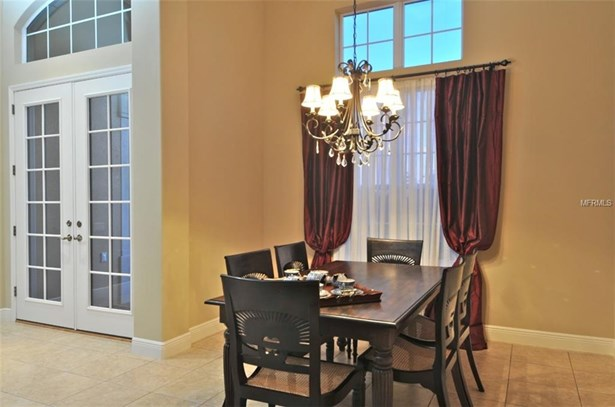 708 Riviera Dunes Way, Palmetto, FL - USA (photo 4)