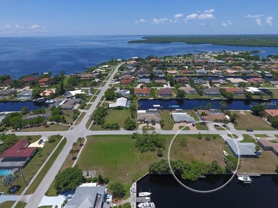 108 Sinclair St Sw, Port Charlotte, FL - USA (photo 1)