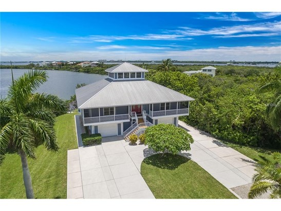 2560 Tarpon Rd, Palmetto, FL - USA (photo 2)