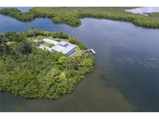 2560 Tarpon Rd, Palmetto, FL - USA (photo 3)