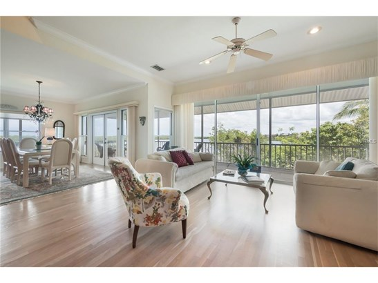 2560 Tarpon Rd, Palmetto, FL - USA (photo 5)