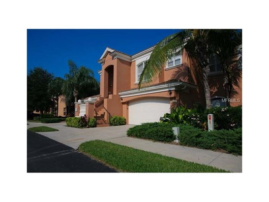 5514 46th Ct W #701, Bradenton, FL - USA (photo 1)