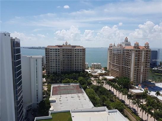 35 Watergate Dr #1804, Sarasota, FL - USA (photo 2)
