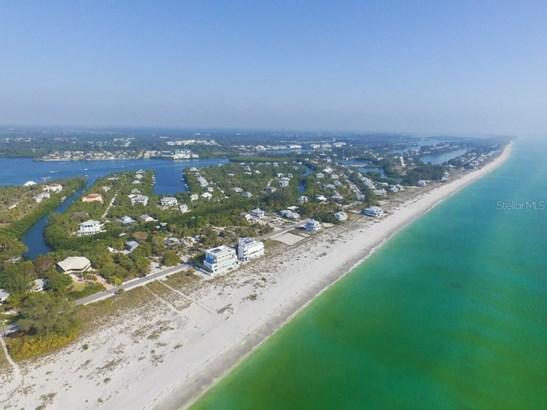 351 N Gulf Blvd, Placida, FL - USA (photo 1)