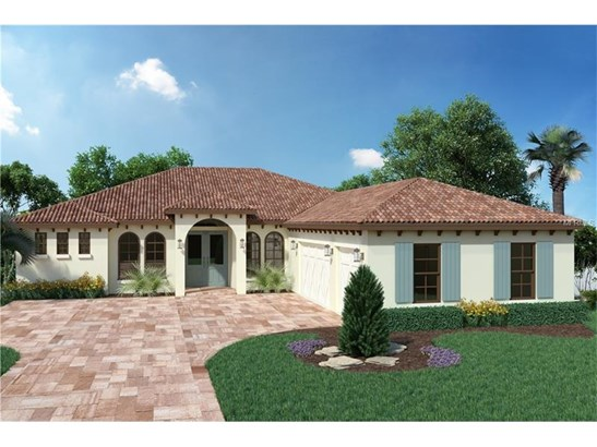 5305 Ashton Oaks Ct, Sarasota, FL - USA (photo 1)